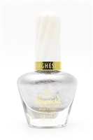 Borghese Rapido Fast Dry Nail Lacquer B040 Chroma .4 Fl Oz.