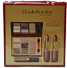 Elizabeth Arden Day Essential Color Collection