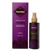 Fake Bake: Flawless Self-Tanning Liquid 6 oz