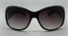 Kenneth Cole  Sunglasses Model KC1157 Black