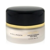 Kollagenx 24Kt Gold Ageless Hydrating Face Cream 1.1 Oz