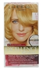 L'Oreal Excellence Creme Triple Protection Colour C3 Golden Blonde 1 application