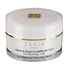 Lange Paris Nutri-Protection Day Cream with Seaweed 1.7 Oz