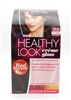 Loreal Paris Healthy Look Creme Gloss 3RR Vibrant Darkest Auburn Black Currant 1 Application