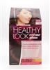 Loreal Paris Healthy Look Creme Gloss 4AR Cool Chestnut Brown Iced Chocolate 1 Application