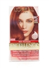 Loreal Paris Red Richesse Excellence Non-Drip Creme 6RC Light Cherry Auburn 1 Application