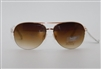 Laundry by Shelli Segal Sunglasses Model HHLS0217-R LS145 RGDWH  White