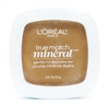 L'Oreal True Match Mineral Gentle Mineral Powder sun beige .31 Oz.