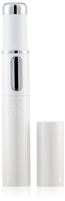Measurable Difference Acne Theraphy Penlight