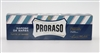 Proraso Shaving Cream Protective and Moisturizing 5.2 oz 150 ml