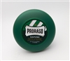 Proraso Refreshing and Toning Shaving Soap 5.2 Oz.