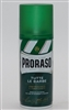 Proraso Shaving Foam  Eucalyptus And Menthol Oil 100 Ml Travel Size