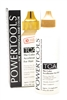 Power Tools TCA Color Accelerator for Hair, Process Any Hair Color/Bleach Service in 4-10 minutes  4 fl oz