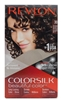 Revlon ColorSilk Beautiful Color 30 Dark Brown 1 application