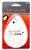 REVLON Crazy Shine Nail Buffer 92994