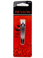 Revlon Nail Clipper and File