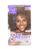 SoftSheen CarSon Dark and Lovely Fade Resist 351 Mocha Frappe 1 Application