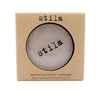 Stila Eye Shadow Cloud .09 Oz.