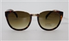 TAHARI by Elie Tahari Sunglasses CTH0311-R TH553 Tortoise