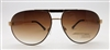 TAHARI by Elie Tahari Sunglasses Model HHTH0212-R TH525 BRN