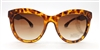 TAHARI by Elie Tahari Sunglasses HHTH0211-R TH603 TS Tortoise