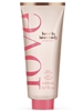 Victoria's Secret Love is Heavenly Body Lotion 6.7 Oz