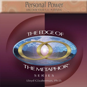 Personal Power (CD)
