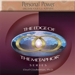 Personal Power (Digital Download)