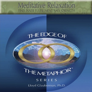 Meditative Relaxation (CD)