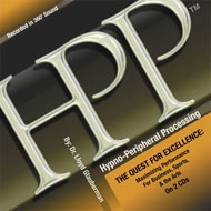 Quest For Excellence: Maximizing Performance For Business, Sports and the Arts (CD)