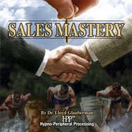 Sales Mastery (Digital Download)