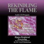Rekindling the Flame (CD)