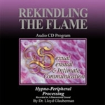 Rekindling the Flame (Digital Download)