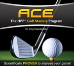 ACE: The HPP Golf Mastery Program (CD)