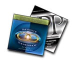 Stress Management SuperPack (CD)
