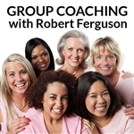 Robert Ferguson Private Group Coaching