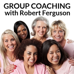 Robert Ferguson Group Coaching