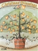 Lynne Andrews Christmas Blessings Pattern Book