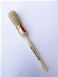 Lynne Andrews Floater #3020 #14 brush
