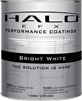 Halo EFX Bright White