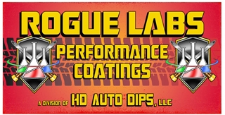 Rogue Labs