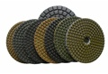 ES Polishing Pad Set