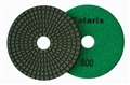 4 inch Supreme Granite Wet Polishing Pad, 800 grit