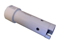 1 inch Dry/Wet Core Bit for Stone,  5/8 inch -11 Thread