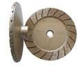 Disco 5 inch Medium Turbo Cup Wheel