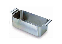 Tuttnauer Clean & Simple CSU1B Stainless Steel Basket