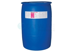 CaviCide1 Surface Disinfectant 55 gallon drum 13-5055