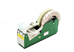 Chemical Indicator Tape Dispenser