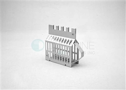 Dentronix Dry Heat Sterilizer Mini Rack