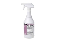 Empower Foam Enzymatic Spray